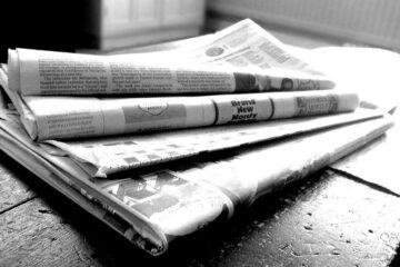Krondrevets nyheder